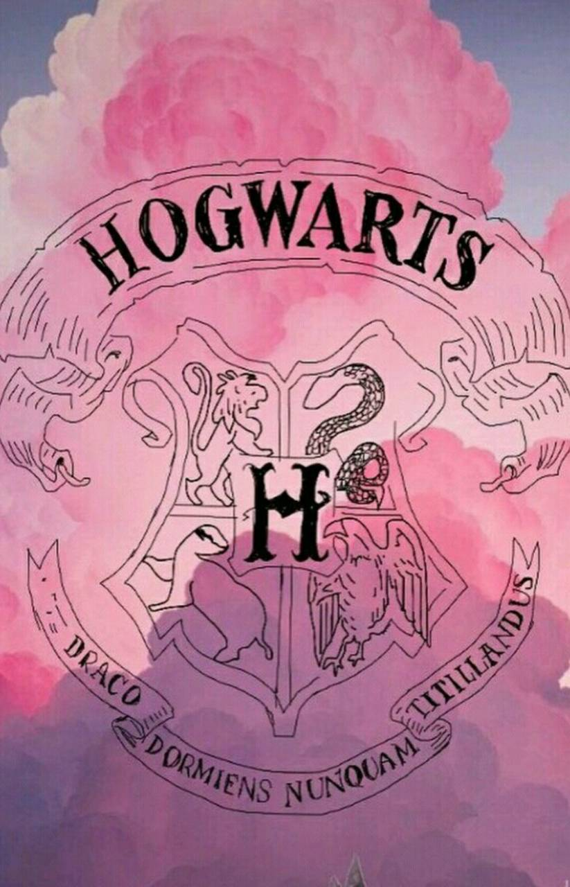 Hogwarts wallpaper by Swahabhaan - 14 ...