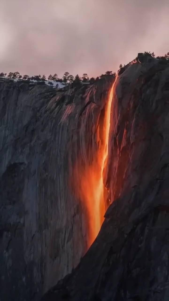 Between Fires