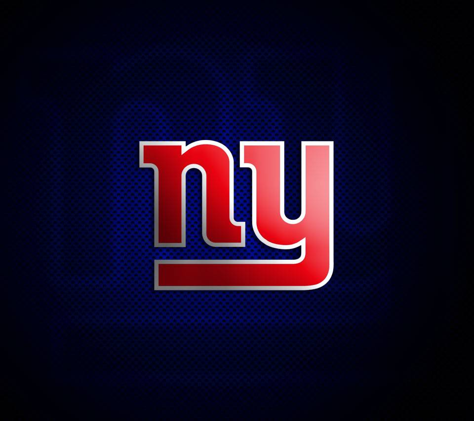 New York Giants Wallpaper By Brown Budda 6a Free On Zedge