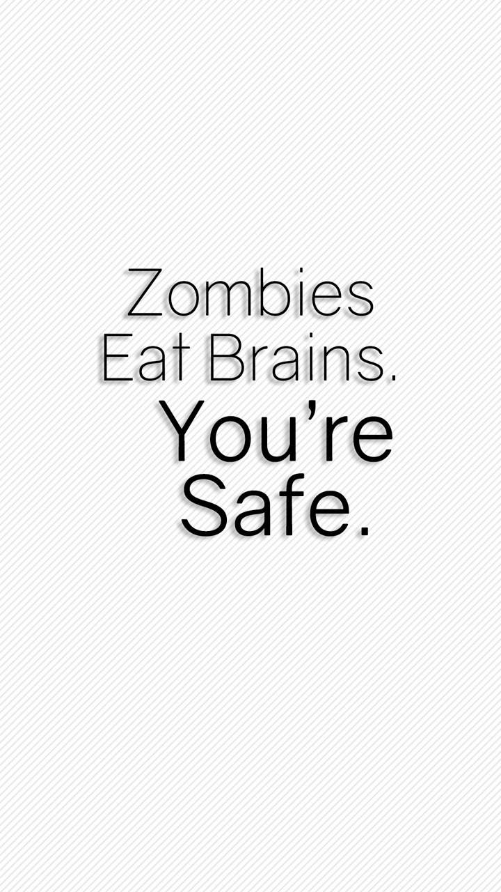Your Safe
