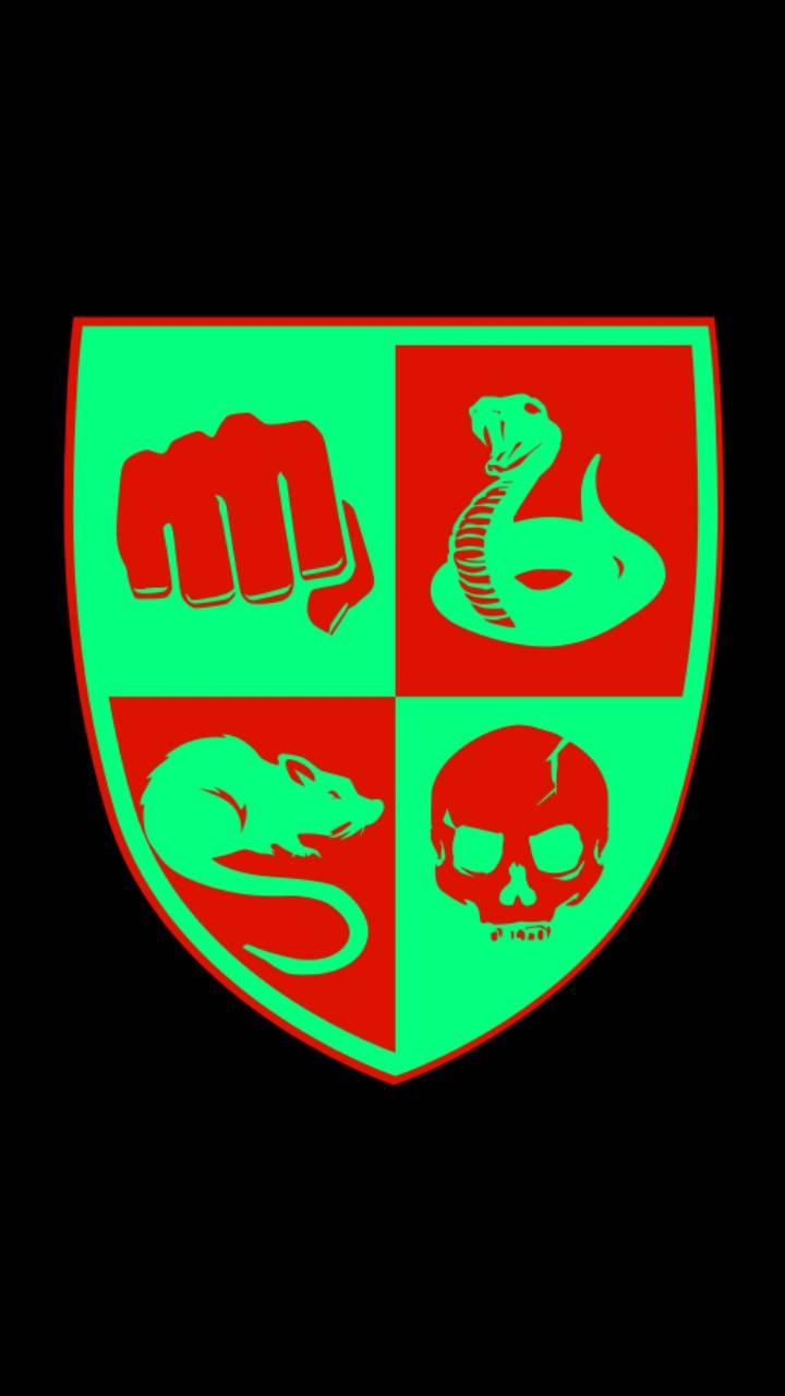 Josh emblem
