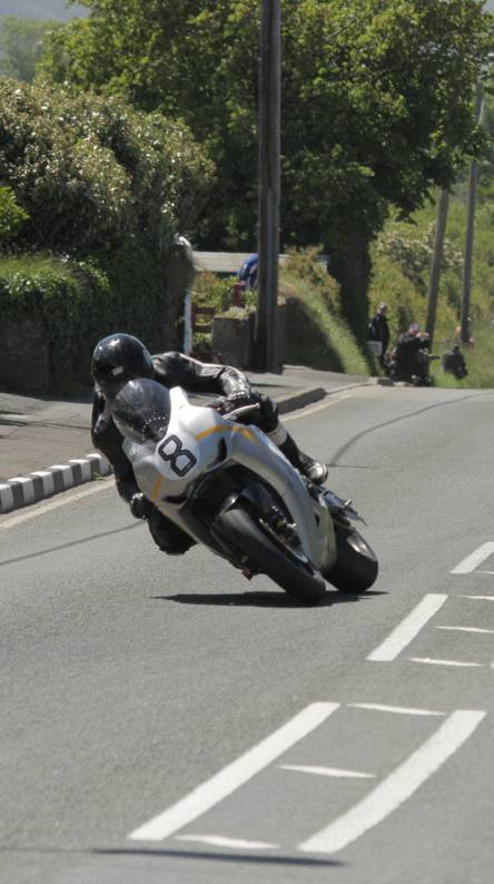 Guy Martin Ringtones And Wallpapers