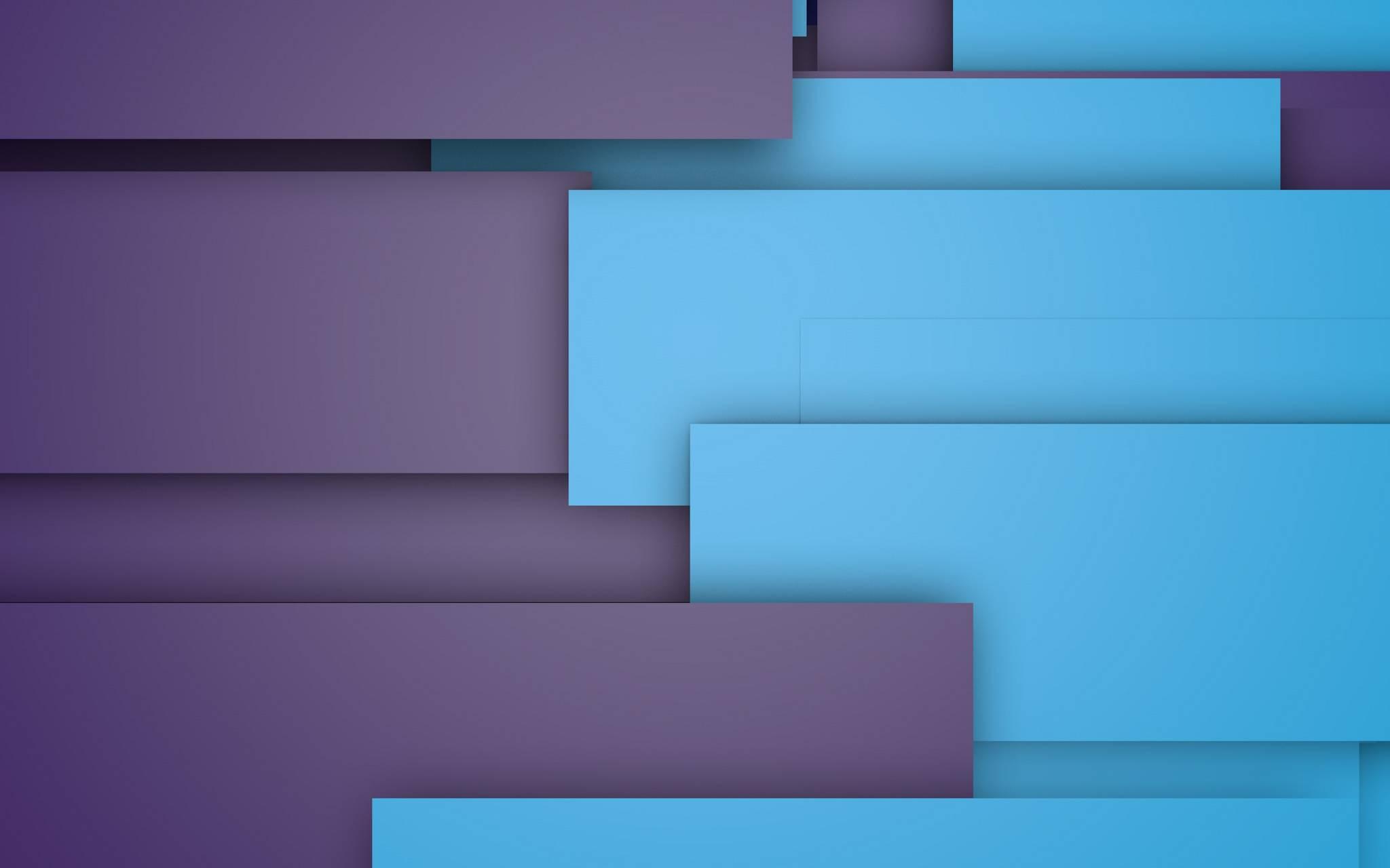 MaterialDesignW