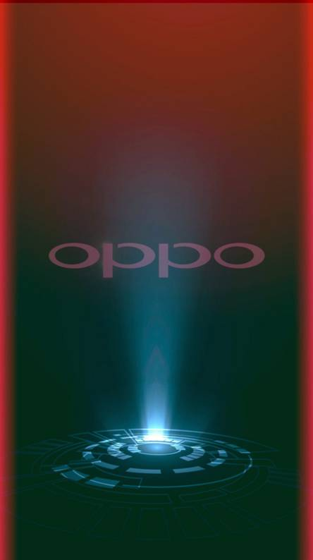 Oppo Find 7 Wallpapers Free By Zedge