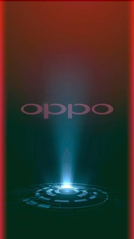 5800 Wallpaper Hd Untuk Hp Oppo HD Terbaik