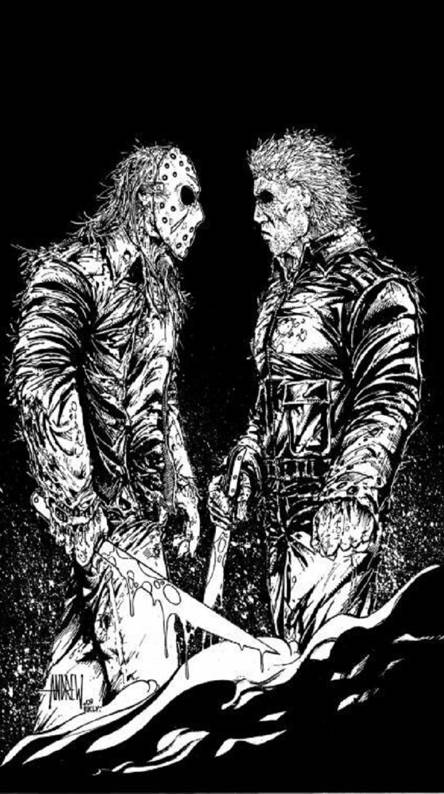 Voorhees v Myers