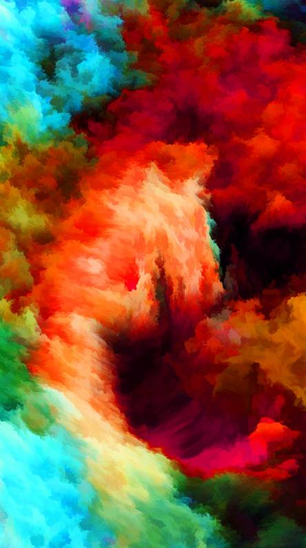 Radiant Abstracts