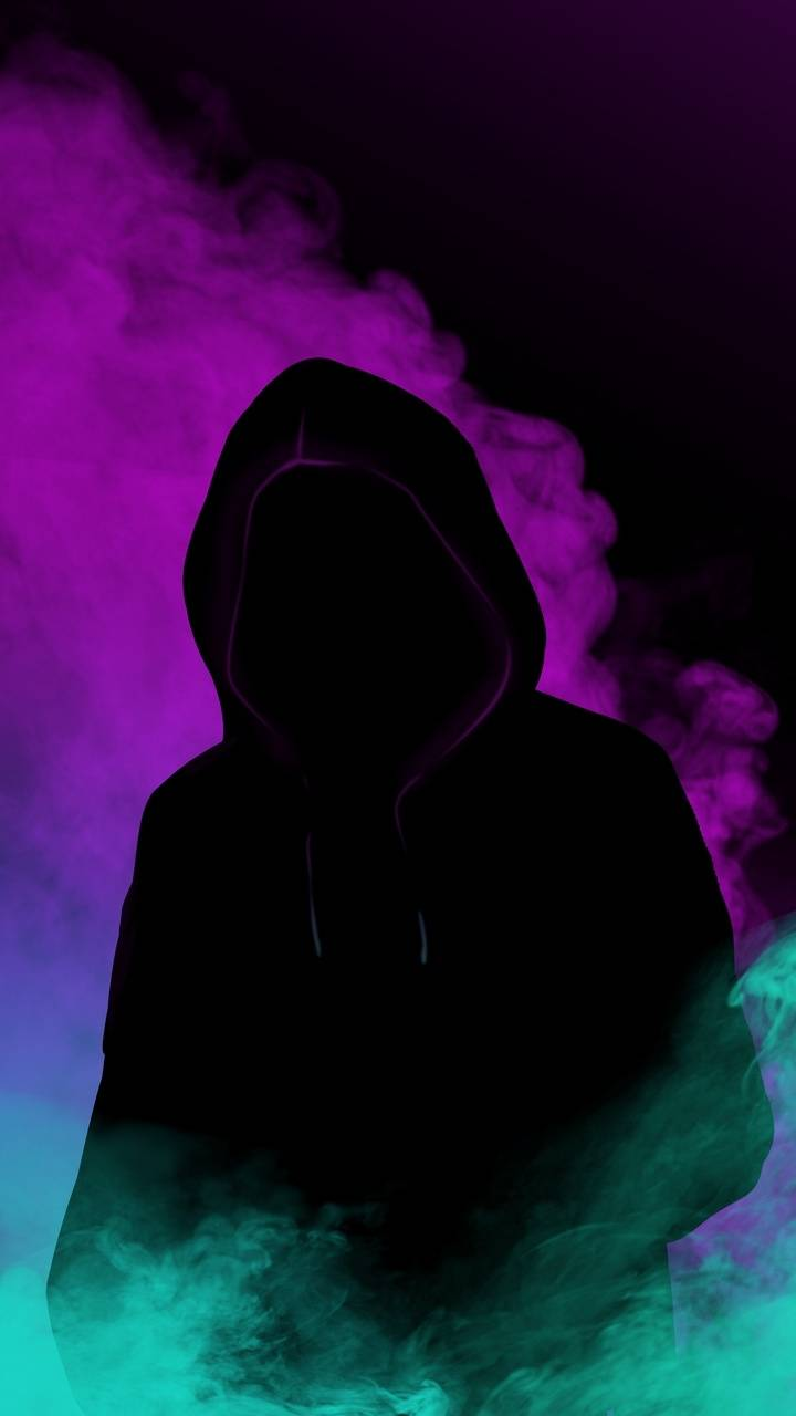 Black hoodie guy wallpaper by KediBey0 - d4 - Free on ZEDGE™