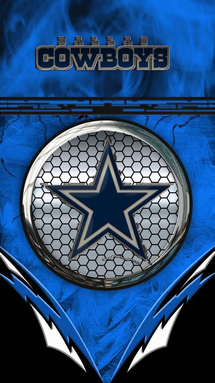 Dallas Cowboys wallpaper by Studio929