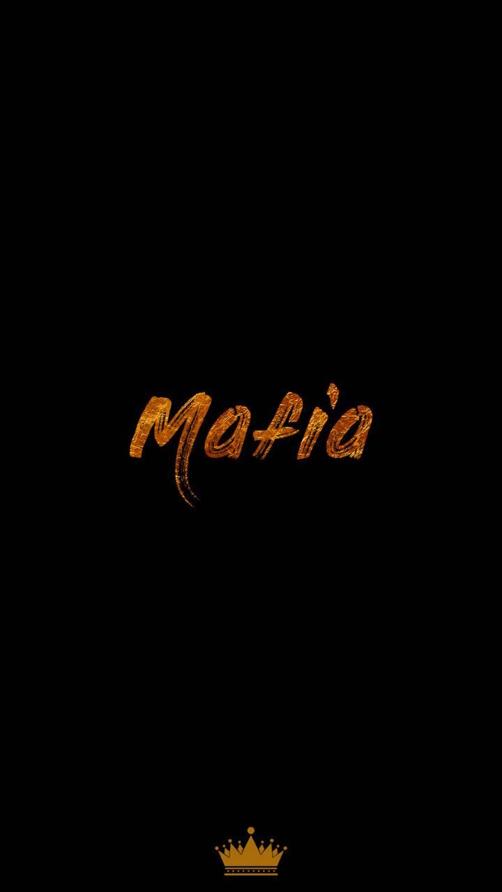 Mafia Gold