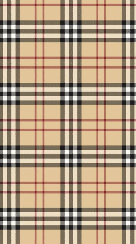 Burberry Wallpapers - Free by ZEDGE™
