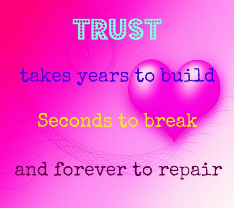 trust Quetto