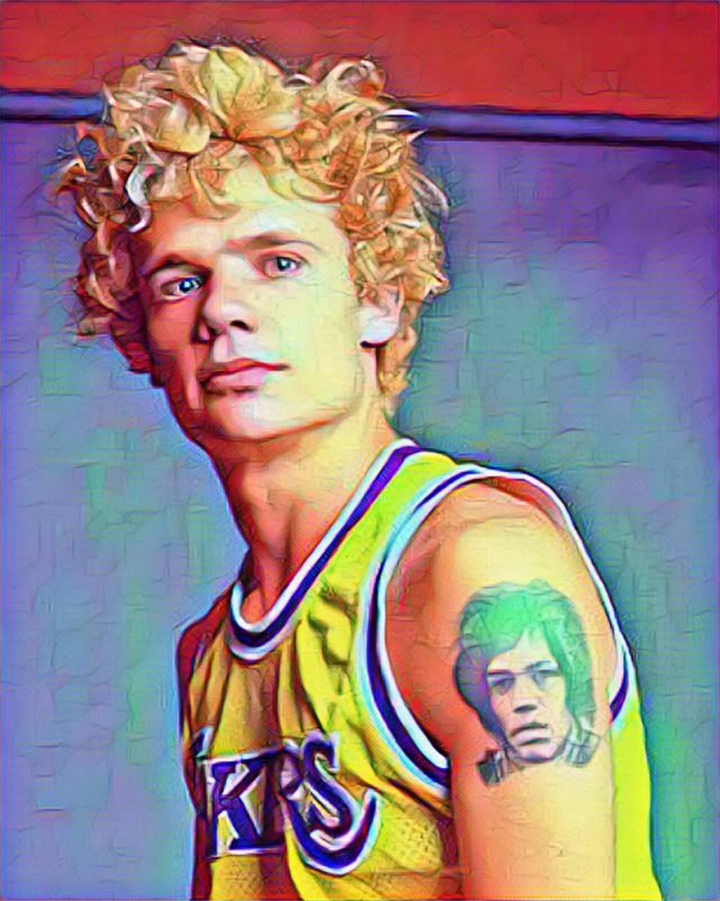 Fellow Flea Wallpaper By Auntbootsy 84 Free On Zedge