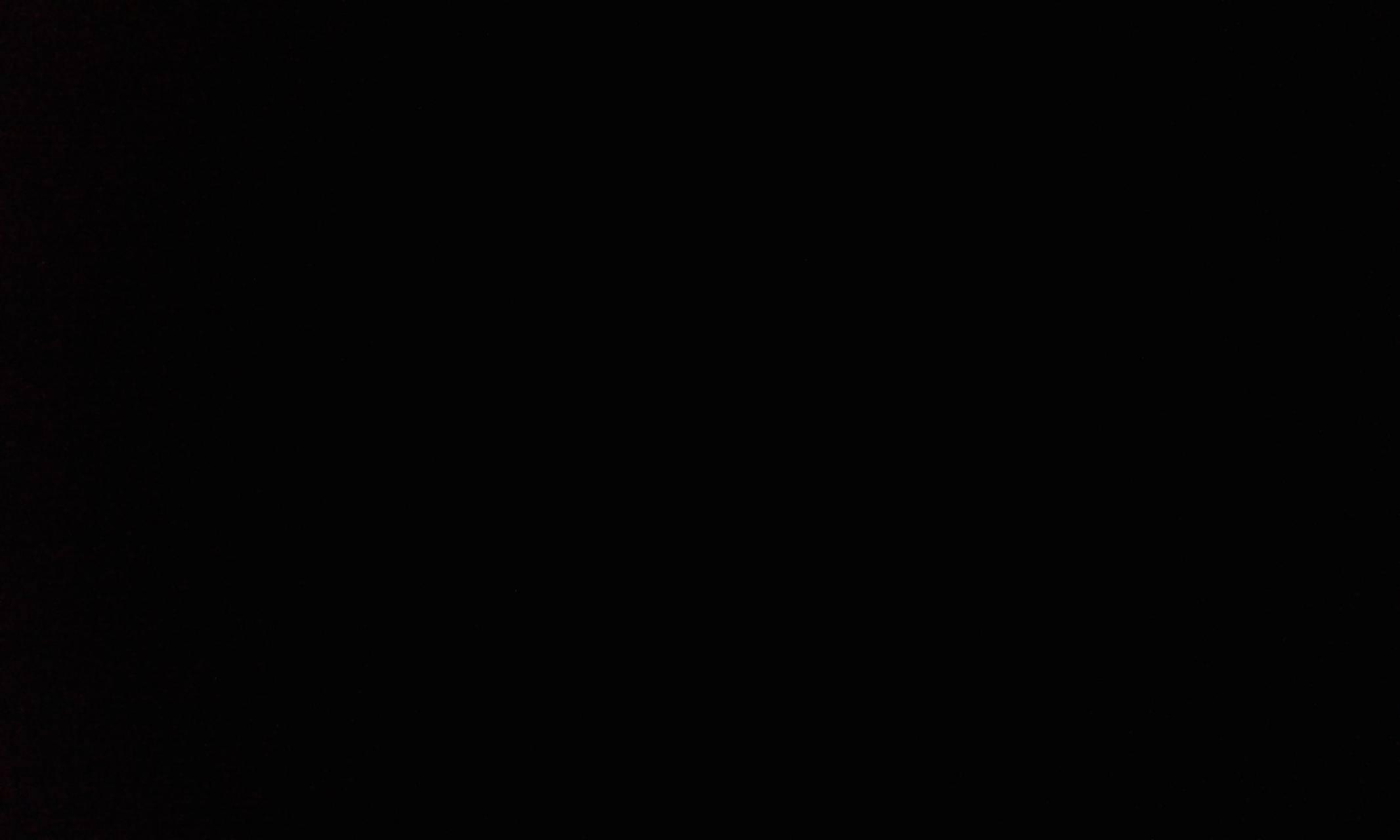 Siyah Ekran