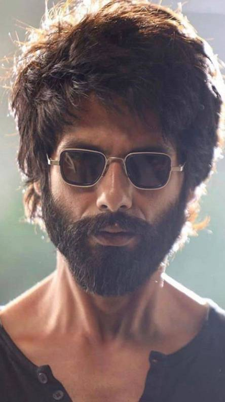 Kabir Singh Ringtones And Wallpapers Free By Zedge