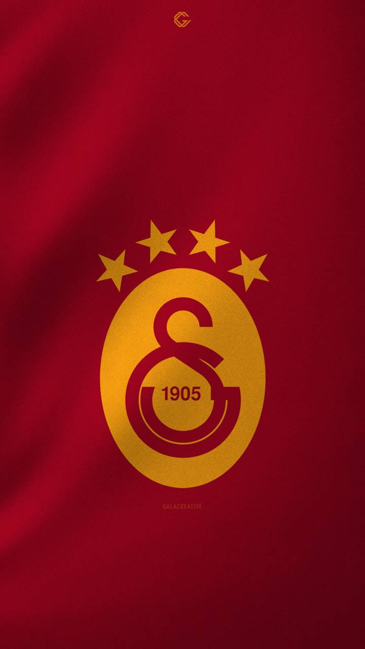 Galatasaray Wallpaper By Styler728111 44 Free On Zedge