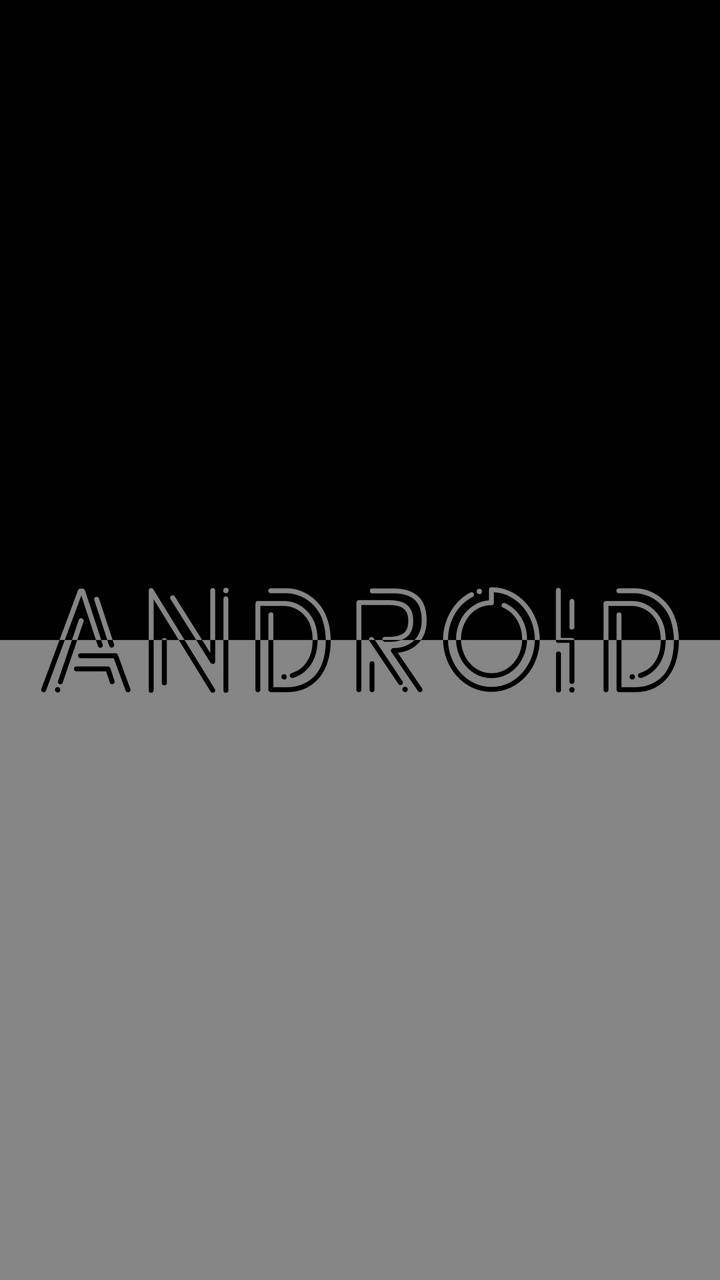 Two Tone android