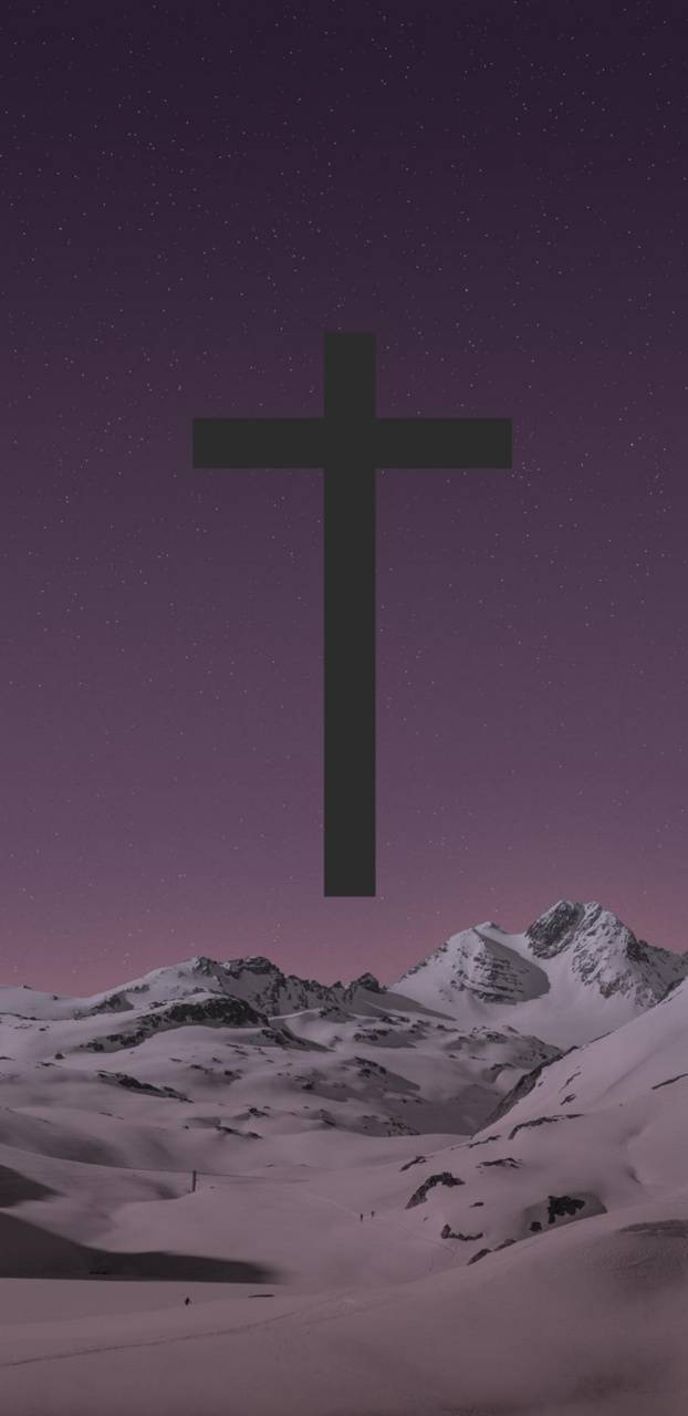 Beautiful Cross Wallpaper By Josephpolizzi 85 Free On Zedge