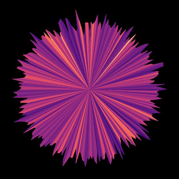 Exponential Entropy