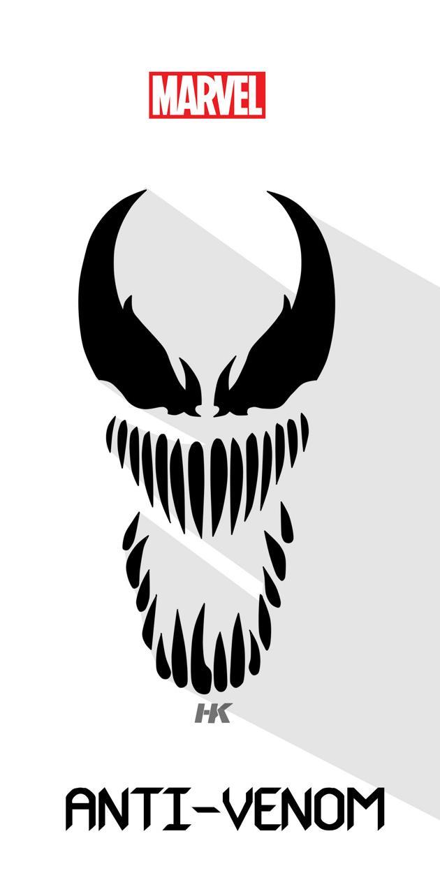 Anti Venom