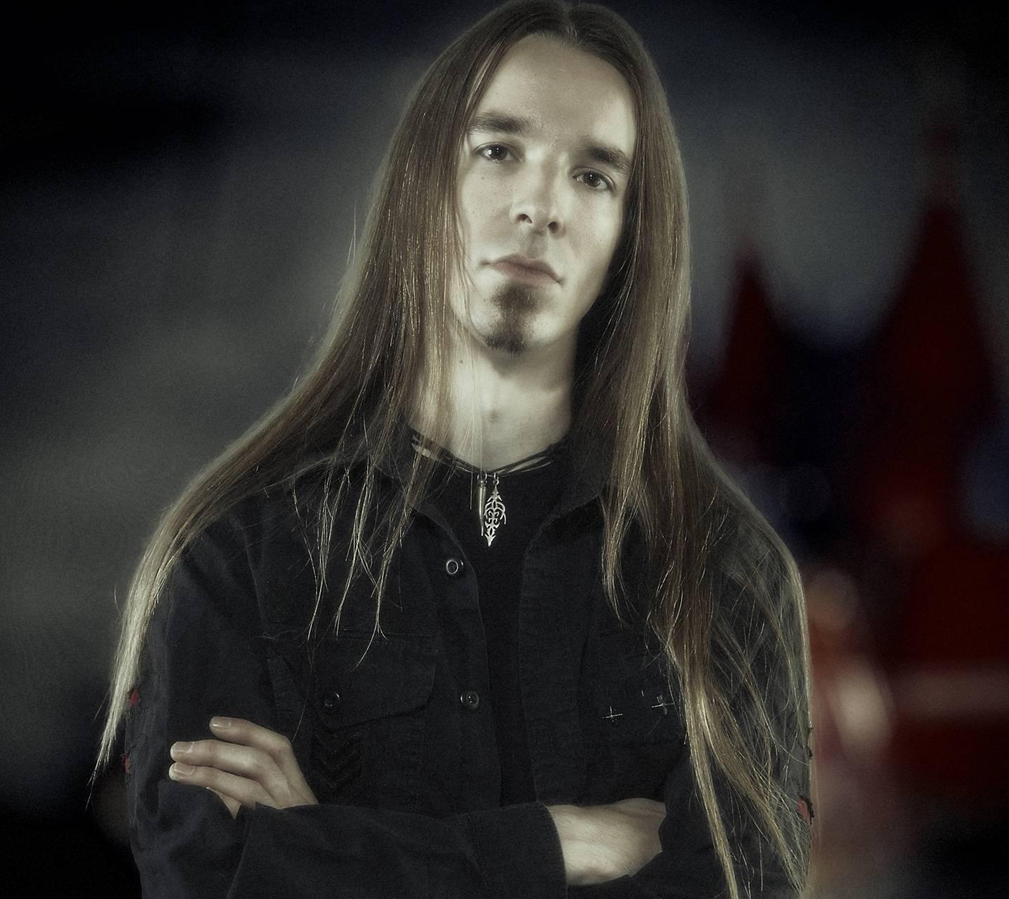 Kimmo Korhonen