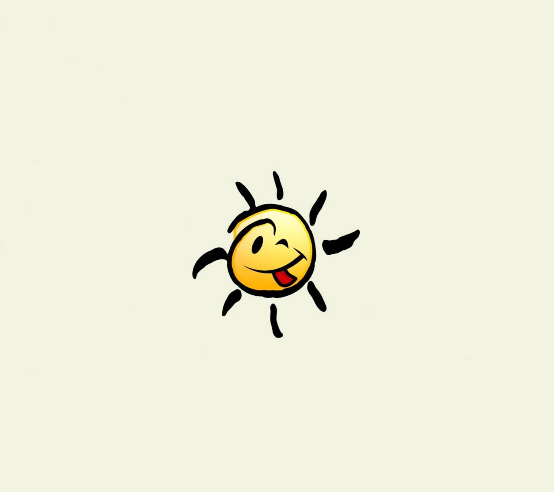 el sol lol