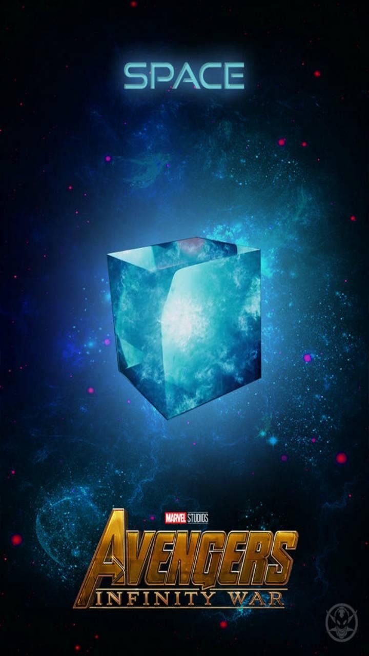 gema del espacio