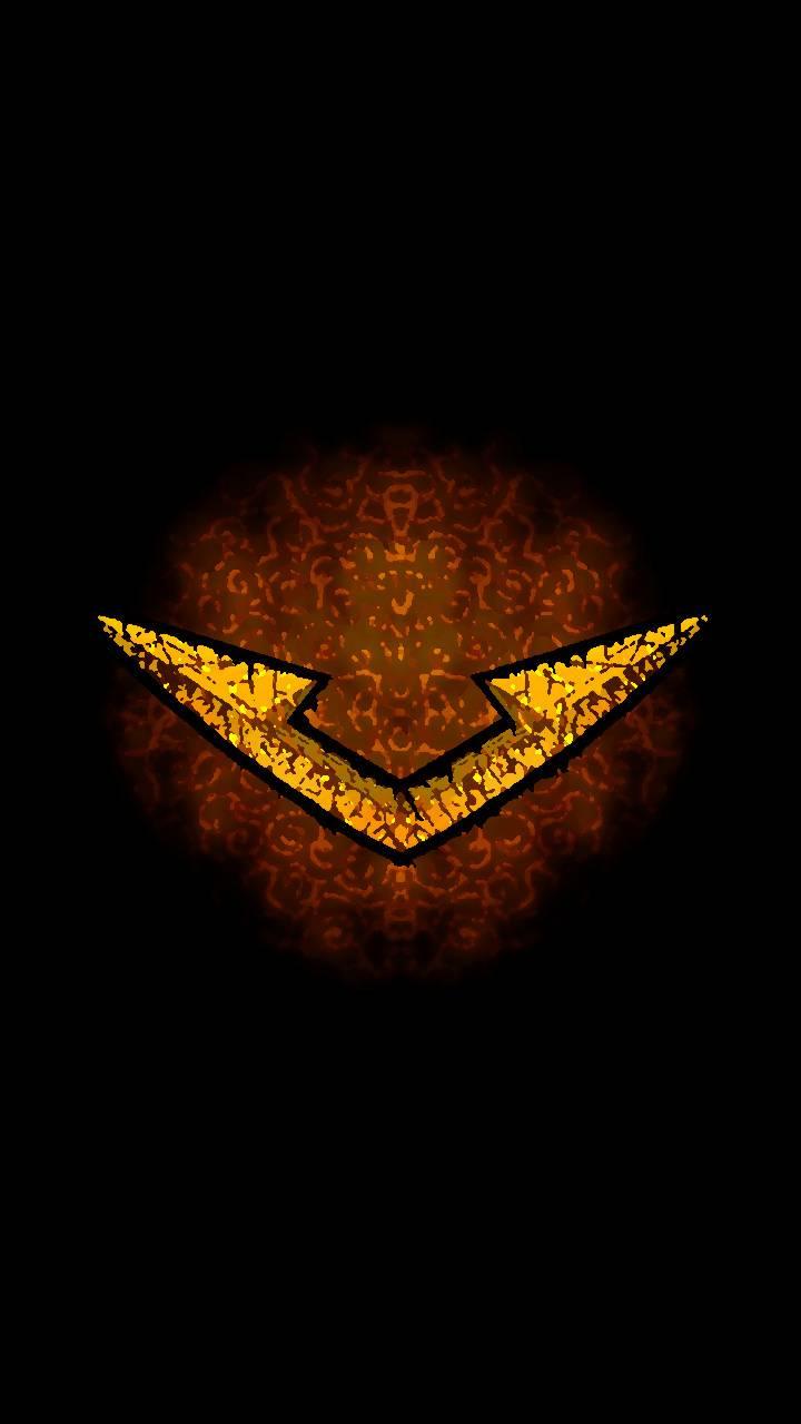 voltron logo v4
