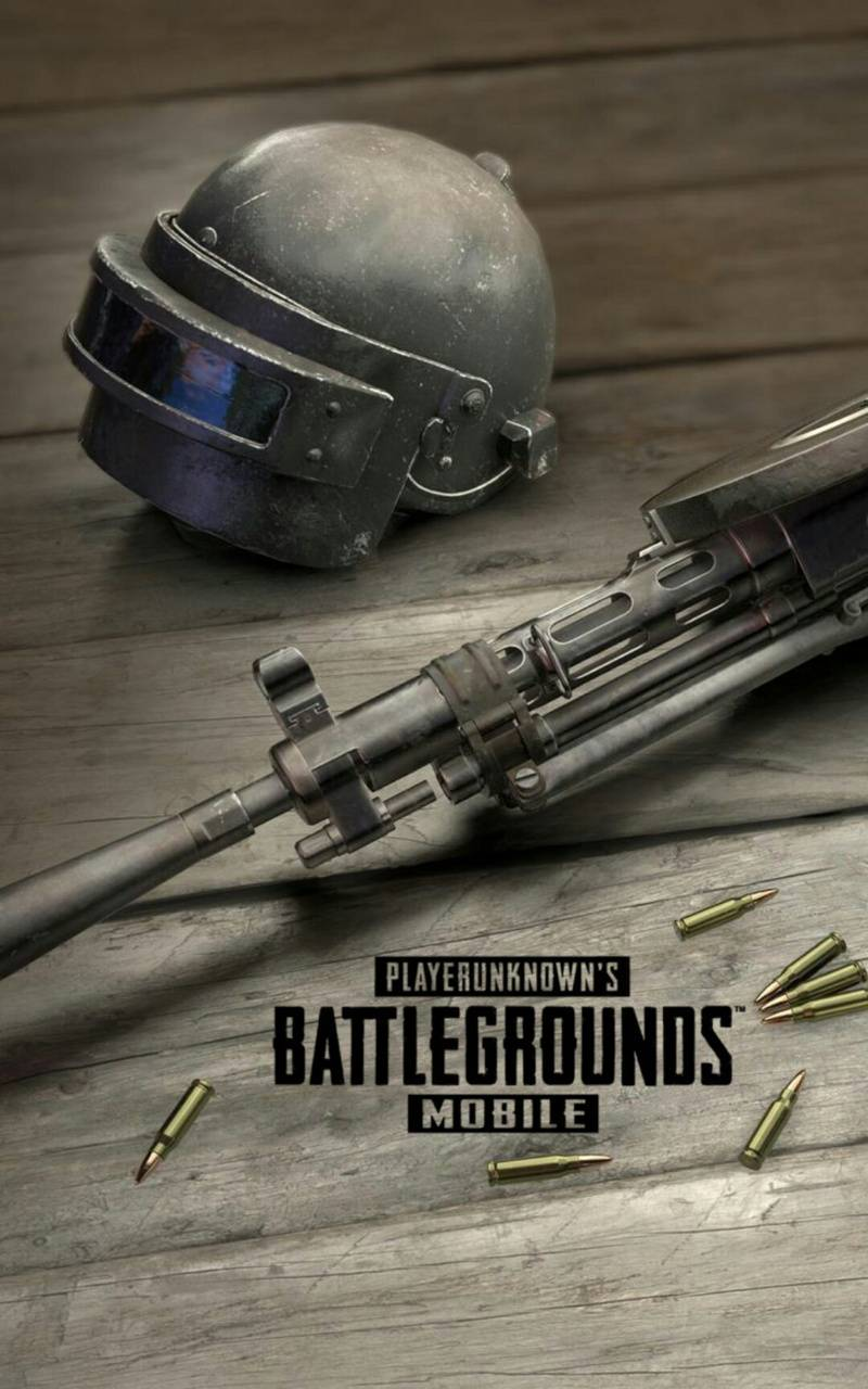 20 Best Pubg Wallpapers In Hd Download For Pc And Mobile 3nions