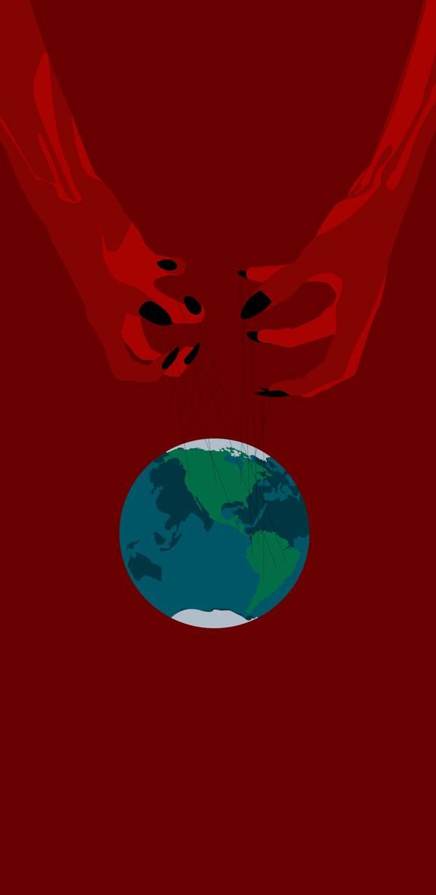 World Manipulation