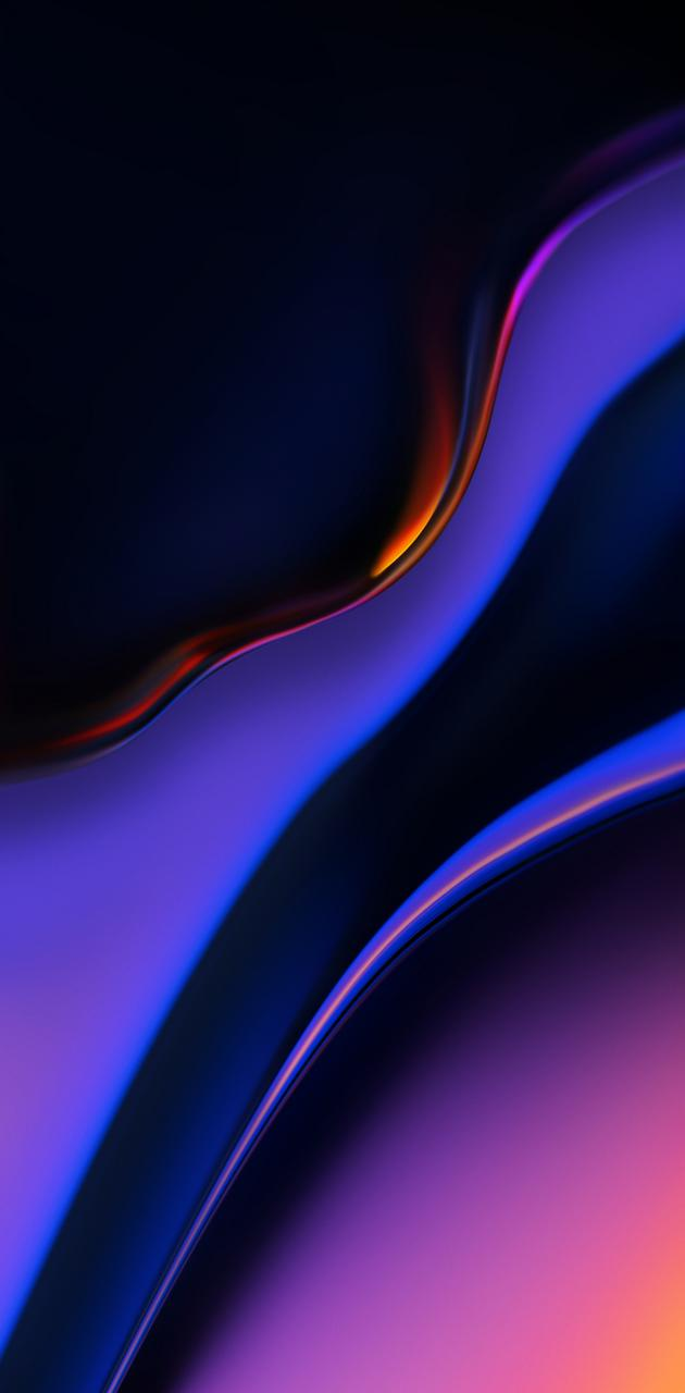 OnePlus 6T - 3