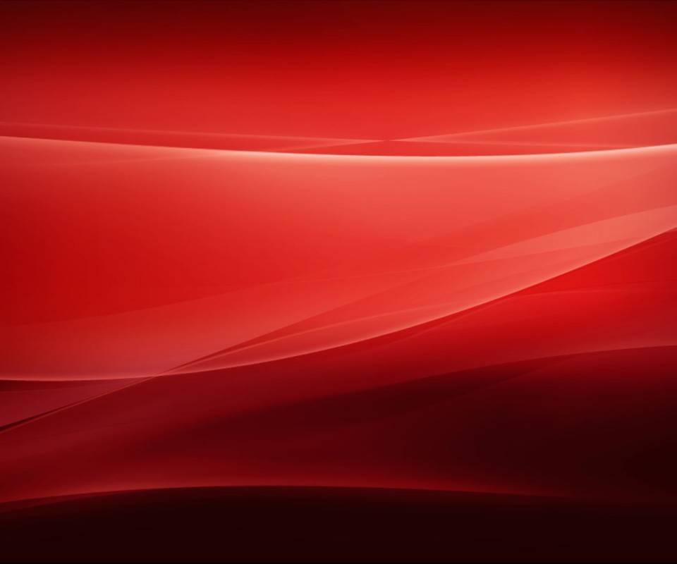 Xperia Arc Red