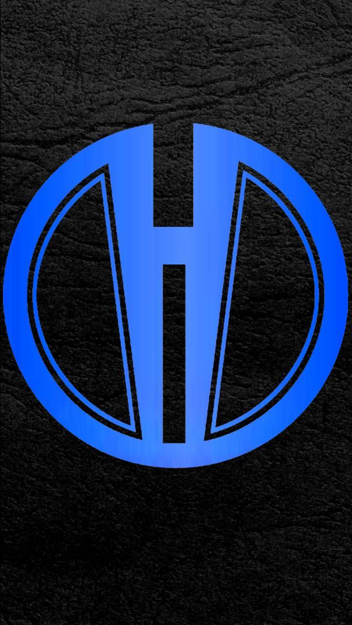 HumbuckerBlue
