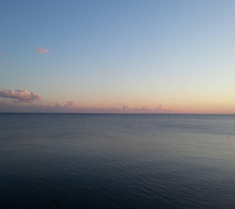 hd sea