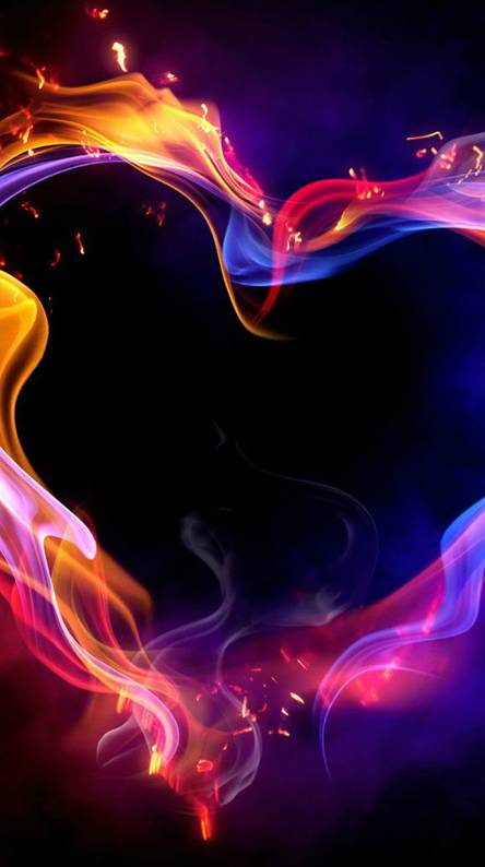 symbol of natural love wallpapers free by zedge