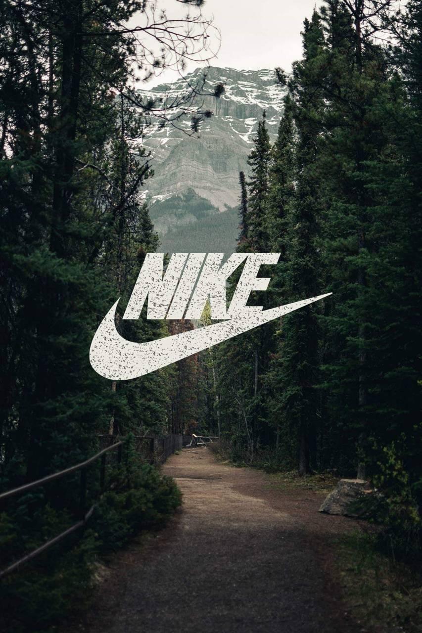 Nike Simple