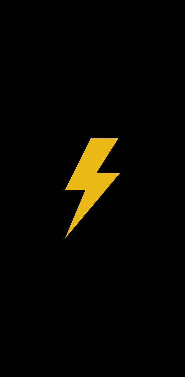 Flash - Electric