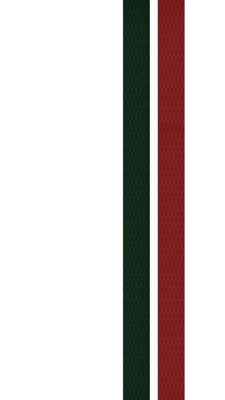 gucci logo swl
