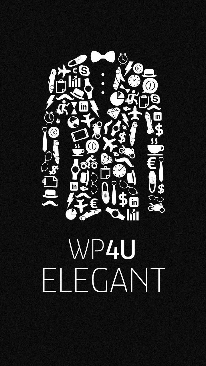 WP4U-ELEGANT