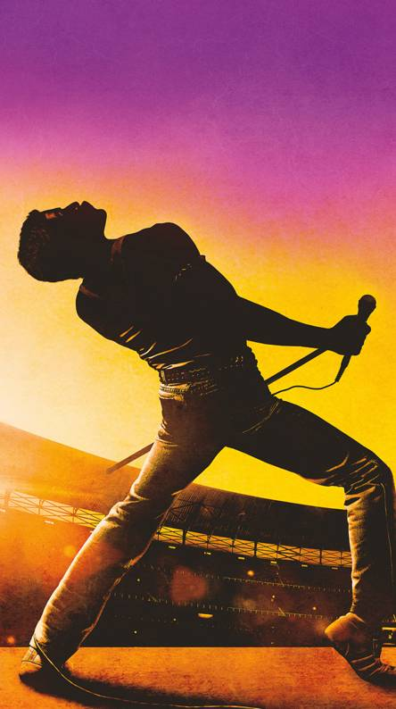 Bohemian Rhapsody Wallpapers Free By Zedge