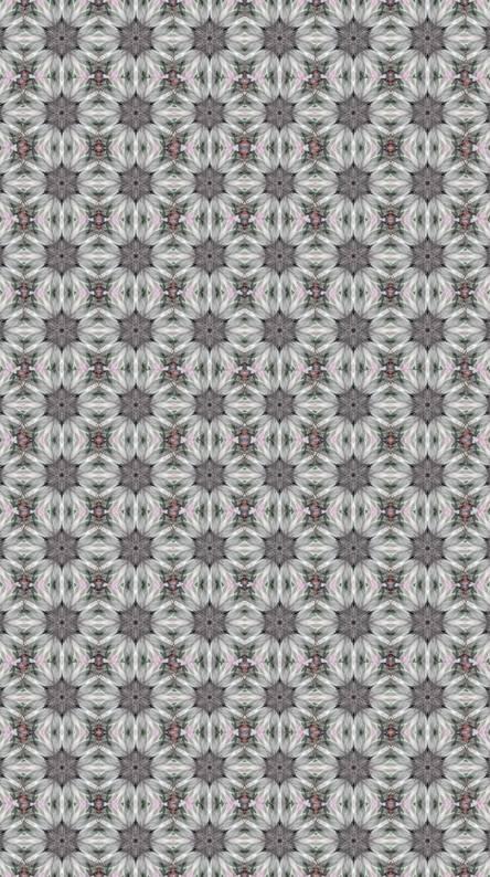 Tiled Wallpaper 41-2