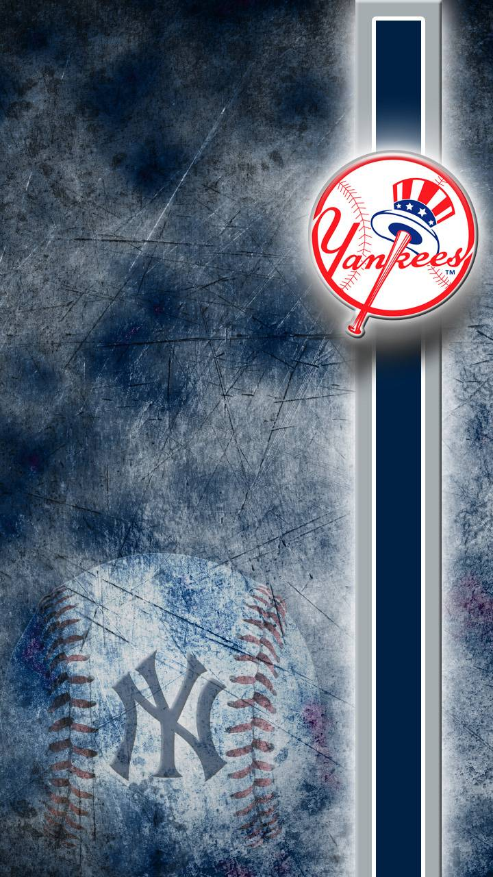 Ny Yankees Wallpaper By Jansingjames 64 Free On Zedge