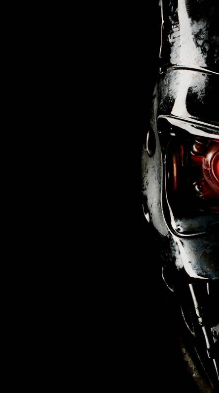 Terminator ringtones and wallpapers free by zedge - Terminator 2 wallpaper hd ...