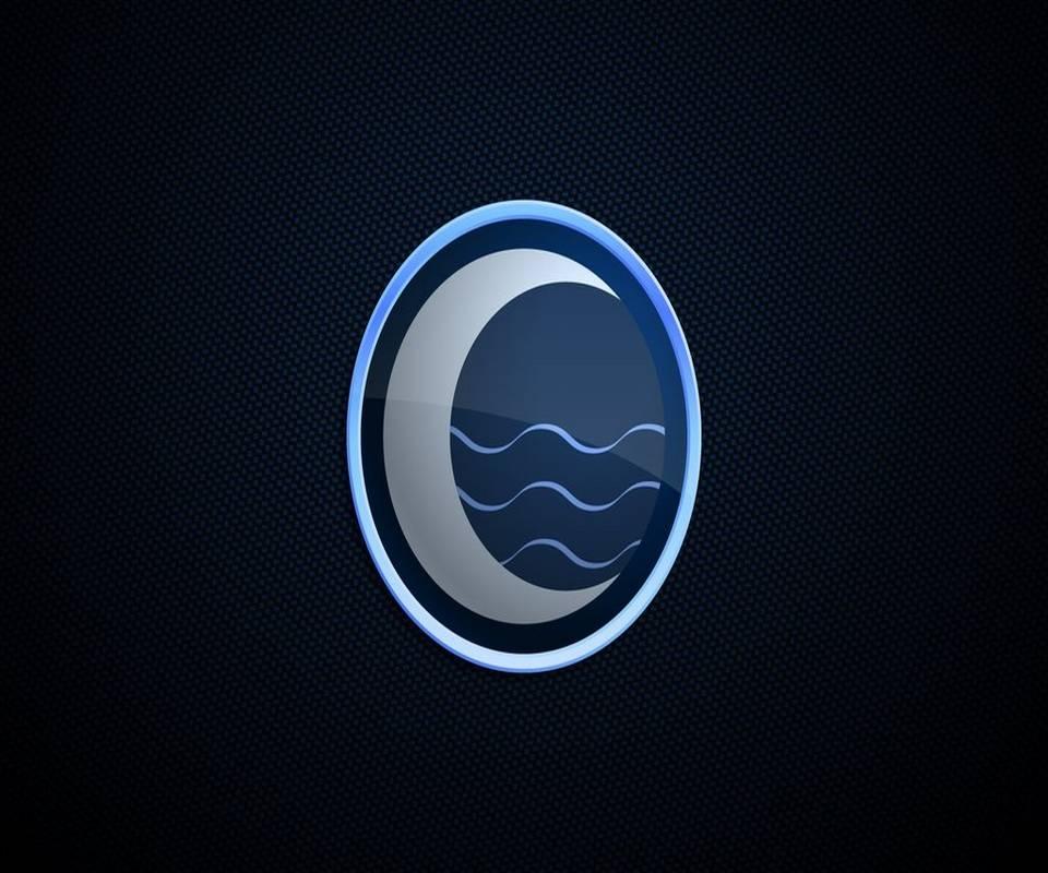Water Tribe Logo