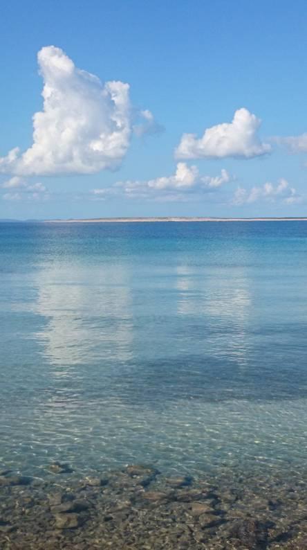 BeachCroatia