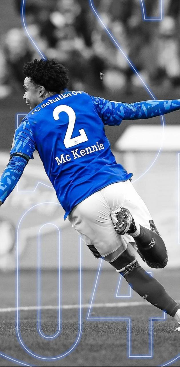 McKenney
