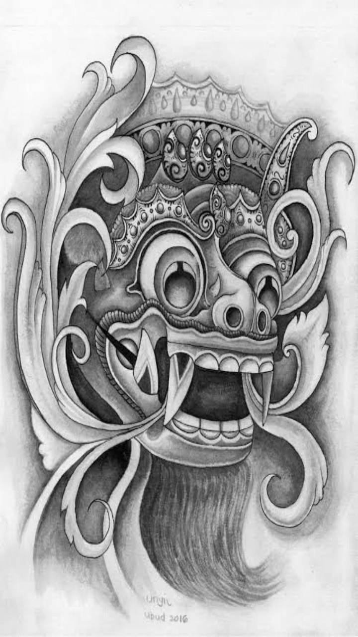 barong wallpaper by biji kendor 98 free on zedge barong wallpaper by biji kendor 98