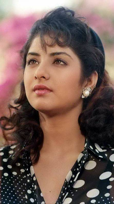 Divya Bharti Wallpapers Free By Zedge