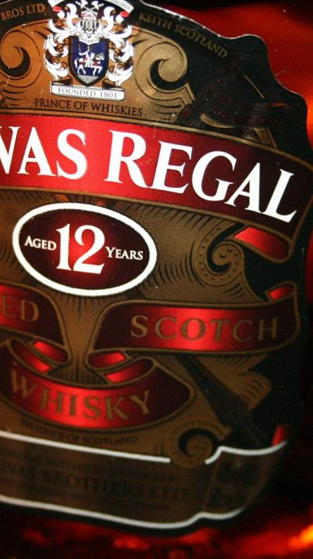 Chivas regal Ringtones and Wallpapers - Free by ZEDGE™