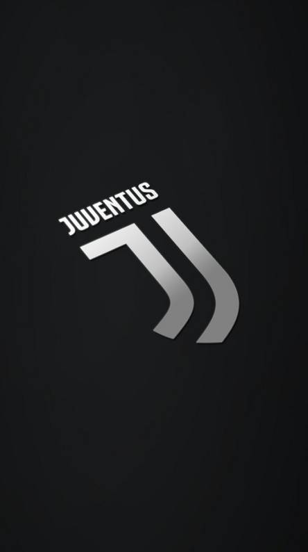 Juve Wallpapers Free By Zedge